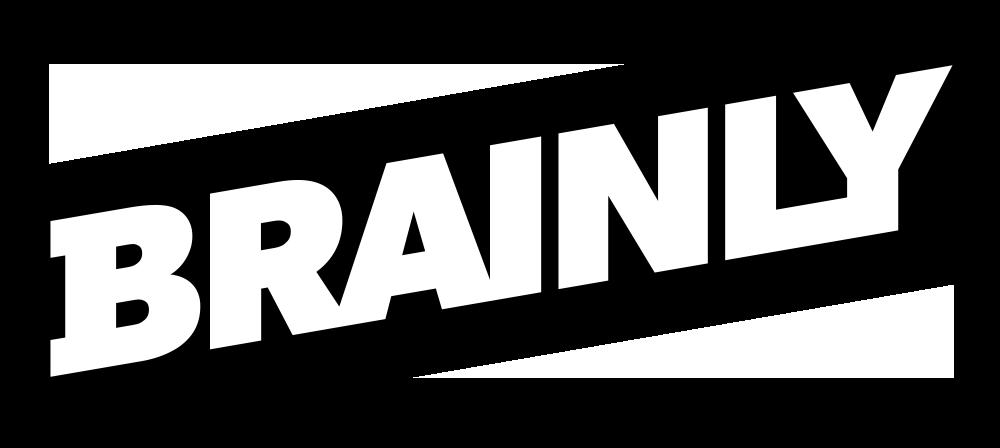 https://ekachdhyeya.com/wp-content/uploads/2020/09/brainly-logo.png
