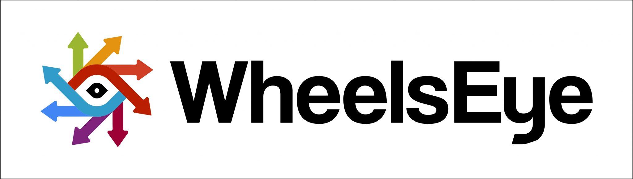 https://ekachdhyeya.com/wp-content/uploads/2021/02/WheelsEye-scaled.jpg